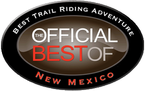 best-trail-riding-adventure copy