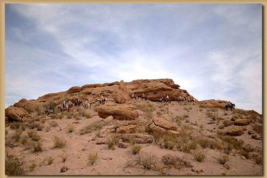 canyon70