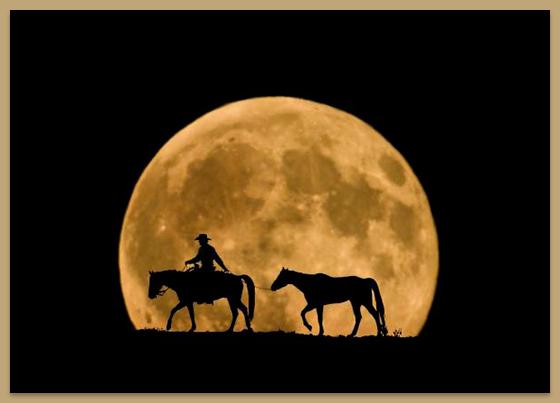 ara-moon1
